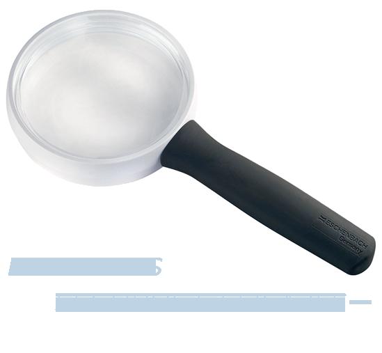 Produtos Seguros e Eficazes
